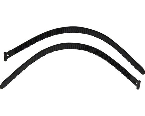 Yakima Fat Straps (For TwoTimer & FourTimer) (Pair)