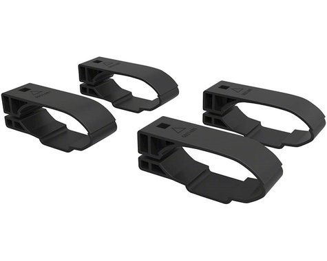 Yakima 34H Mighty Mounts for Whispbar