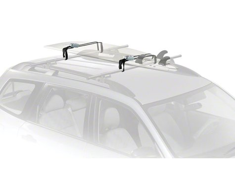 Yakima Ripcord For Roof Rack