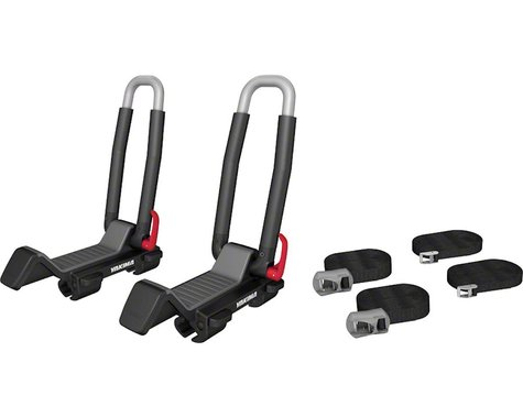 Yakima JayLow Folding J Cradle