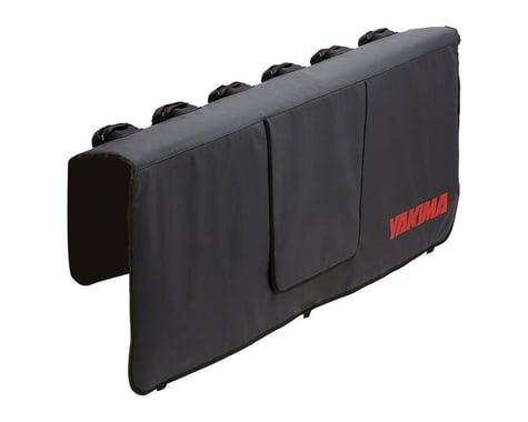 Yakima GateKeeper Tailgate Pad (Black) (Medium)
