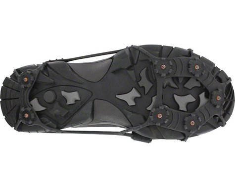 Yaktrax Spikes Ice Traction (S/M)