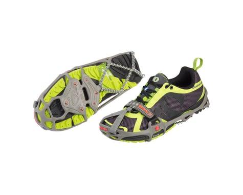 Yaktrax Run Ice Traction Grips (M)