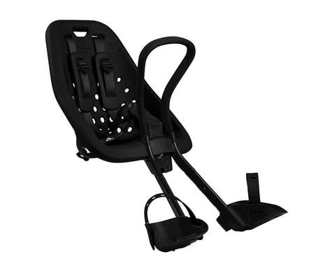 Yepp Mini Child Seat (Black)