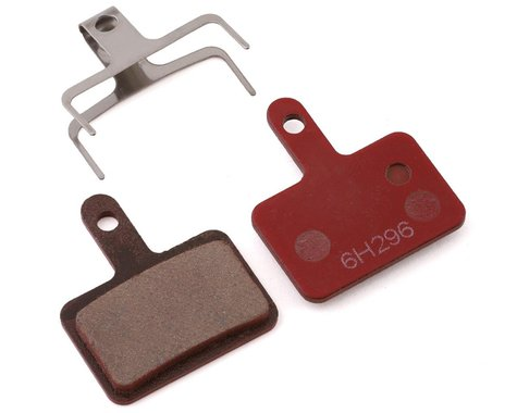 YESS Disc Brake Replacement Pads