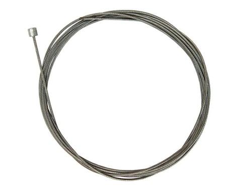 Yokozuna SIS derail cable, 1.2mm stainless - each