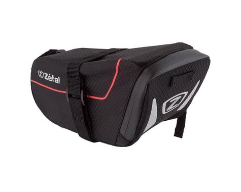 Zefal Z-Light Saddle Pack (Black) (L)