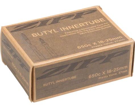 Zipp Tangente Butyl Tube (Presta) (650 x 18-25) (37mm)