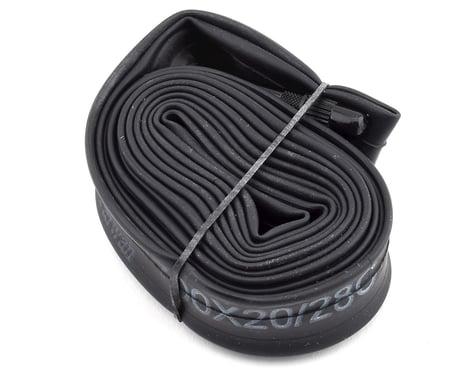 Zipp Tangente 700c Butyl Inner Tube (Presta) (20 - 28mm) (37mm)