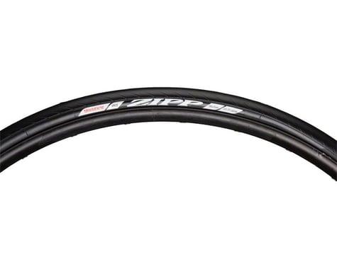 Zipp Tangente Speed Road Tire (Black) (700c) (25mm)