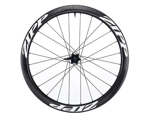 ZIPP 303 Firecrest Carbon Clincher Tubeless Disc Brake Rear Wheel