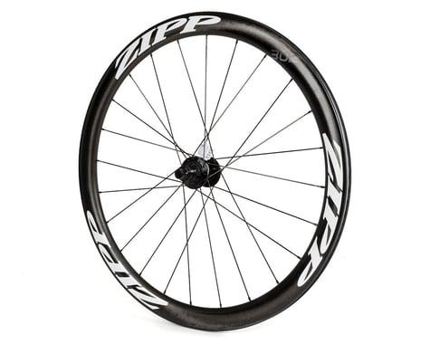 SCRATCH & DENT: Zipp 302 Carbon Clincher Rear Wheel (White Decal) (700C) (Centerlock Disc)