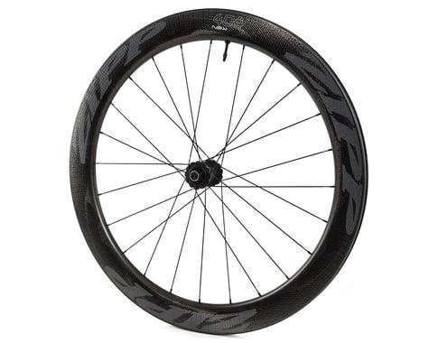 Zipp 404 NSW Tubeless Disc Brake Front Wheel (Centerlock)