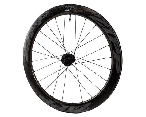 Zipp 404 NSW Tubeless Disc Brake Rear Wheel (Shimano/Sram 11 speed)