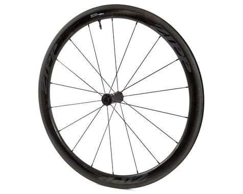 Zipp 303 NSW Tubeless Rim Brake Front Wheel