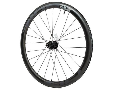 Zipp 302 Carbon Tubeless Rim Brake Rear Wheel (700c) (SRAM/Shimano Road)