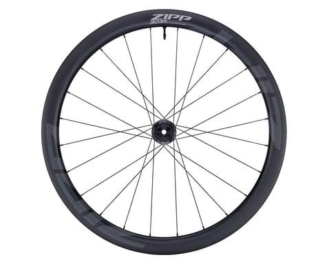 Zipp 303 S Carbon Tubeless Disc Brake Rear Wheel (Shimano/Sram 11-Speed)