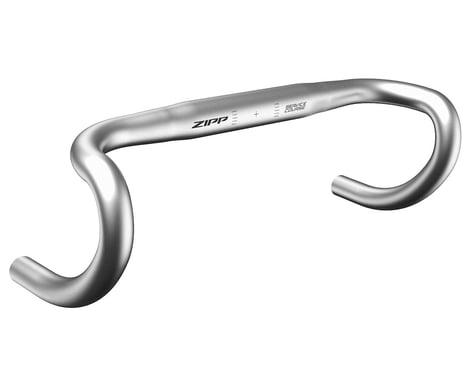 Zipp Service Course 80 Handlebar (Silver) (38cm)