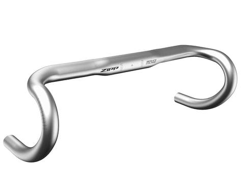 Zipp Service Course 80 Ergo Handlebar (Silver) (31.8mm) (44cm)