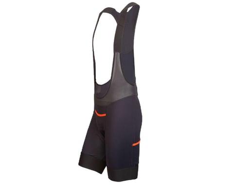 ZOIC Clothing Premium Bib Liner (Black) (M)
