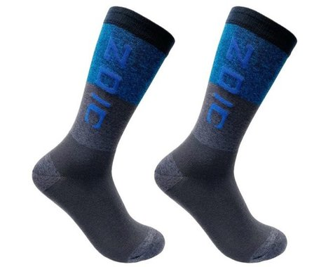 ZOIC Clothing Luca Sock (Night) (S/M)