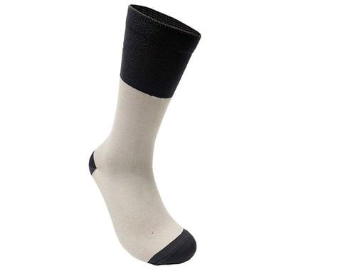 ZOIC Clothing Sessions Socks (Shadow/Vapor) (S/M)