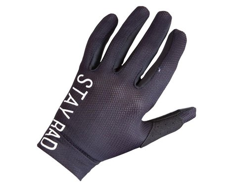 ZOIC Clothing Women's Divine Gloves (Stay Rad) (S)