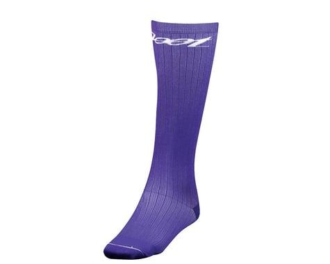 Zoot Women's Performance CompressRx Socks (White)