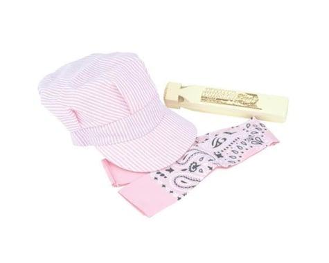 Brooklyn Peddler L'il Engineer Kit, Pink