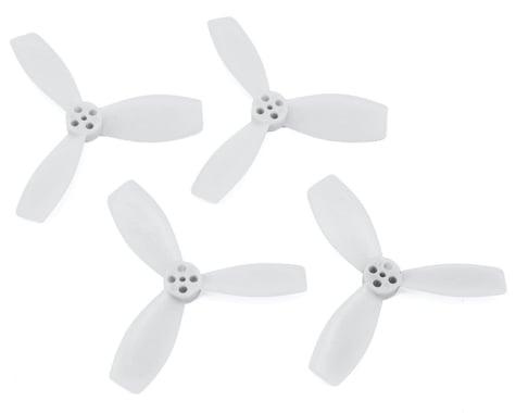 """Blade Torrent 110 2"""" FPV Propellers (White) (4)"""