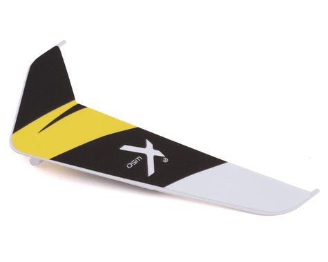 Blade Tail Fin (120 S2)