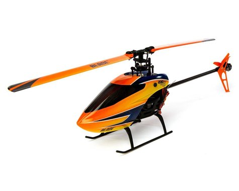 Blade 230 S Smart RTF Flybarless Electric Helicopter
