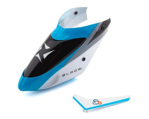 Blade Nano S2 Canopy