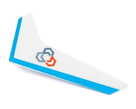 Blade Vertical Tail Fin (Nano S2)