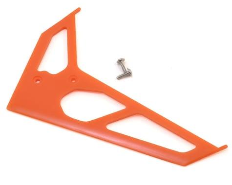 Blade 230 S V2 Vertical Fin (Orange)