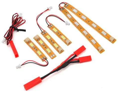Blade 230 S Night LED Strips