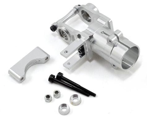 Blade Aluminum Tail Case Set