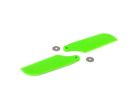 Blade otor Blade, Green: B450, B400