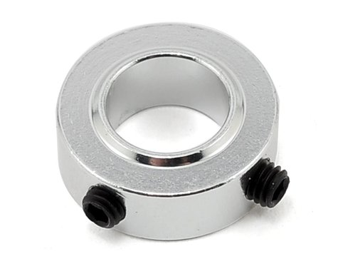 Blade Mainshaft Retaining Collar