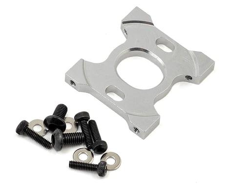 Blade Aluminum Motor Mount Set