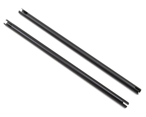 Blade 200 S Tail Boom (2)