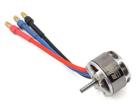 Blade Brushless Motor (3980Kv)