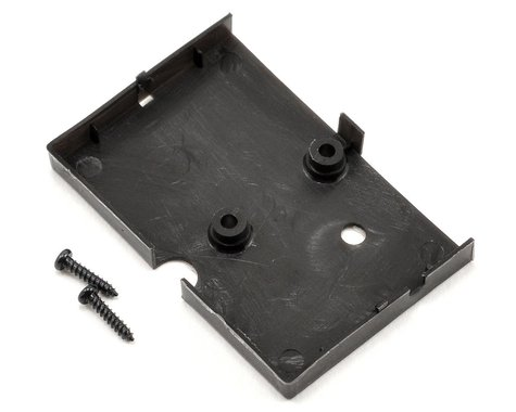 Blade 5-in-1 Control Unit Cover: 120SR