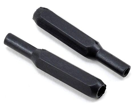 Blade Spindle Tool Set (2)