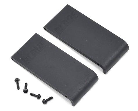 Blade Trio 180 CFX Battery Tray