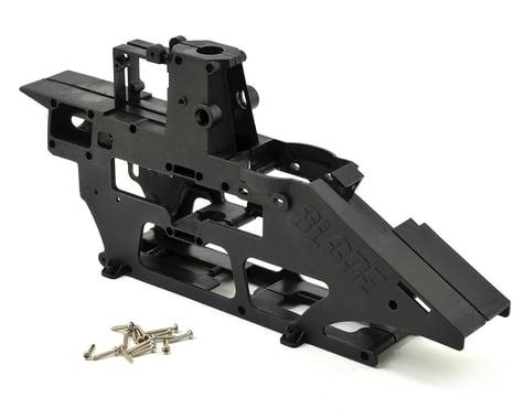 Blade 330X Main Frame