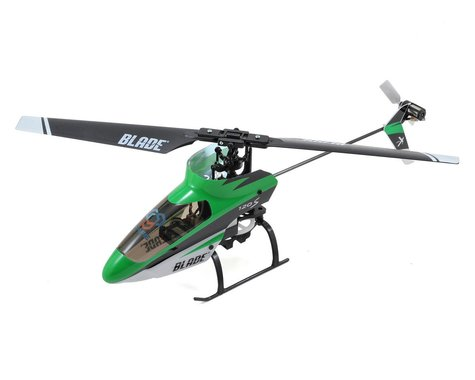 Blade 120 S Bind-N-Fly Electric Micro Helicopter