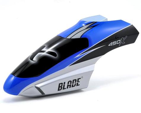 Blade Phantom Canopy (B450 X)