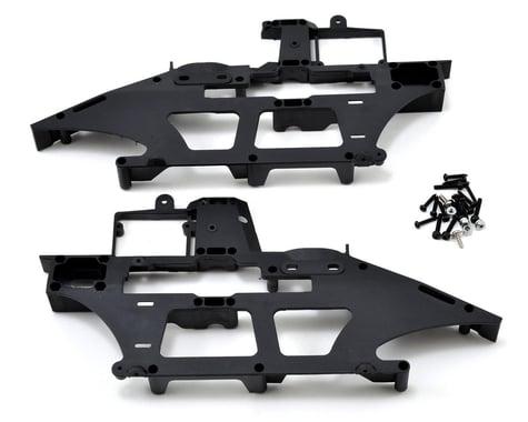 Blade Main Frame Set