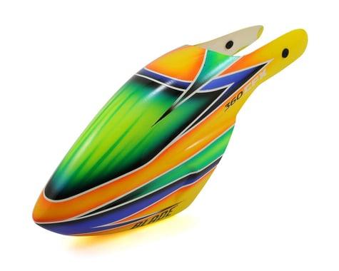 Blade 360 CFX Optional FG Canopy